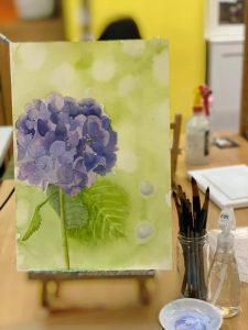 4.1watercolor1